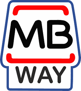 MBWay Paymment