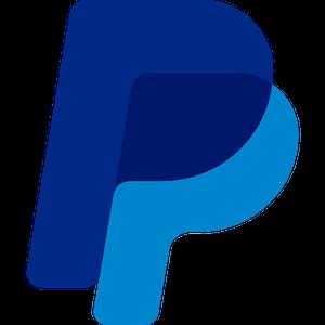 paypal Paymment