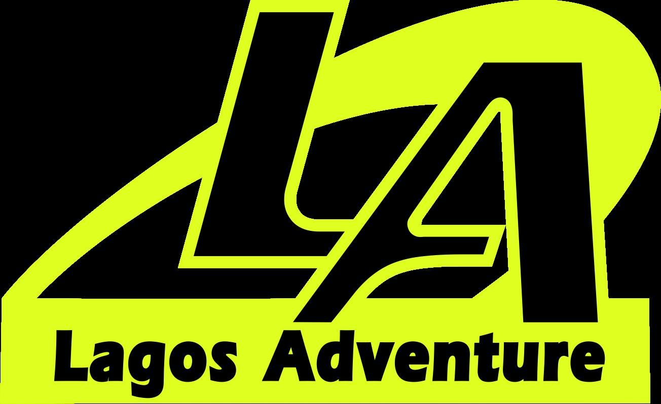 Lagos Adventure logo